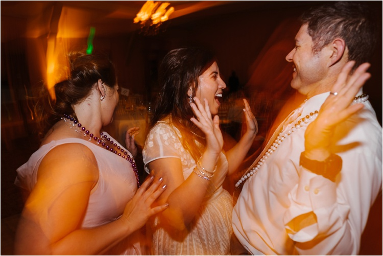 Alex & Leah Wedding - Web (444 of 450)_Blog.jpg