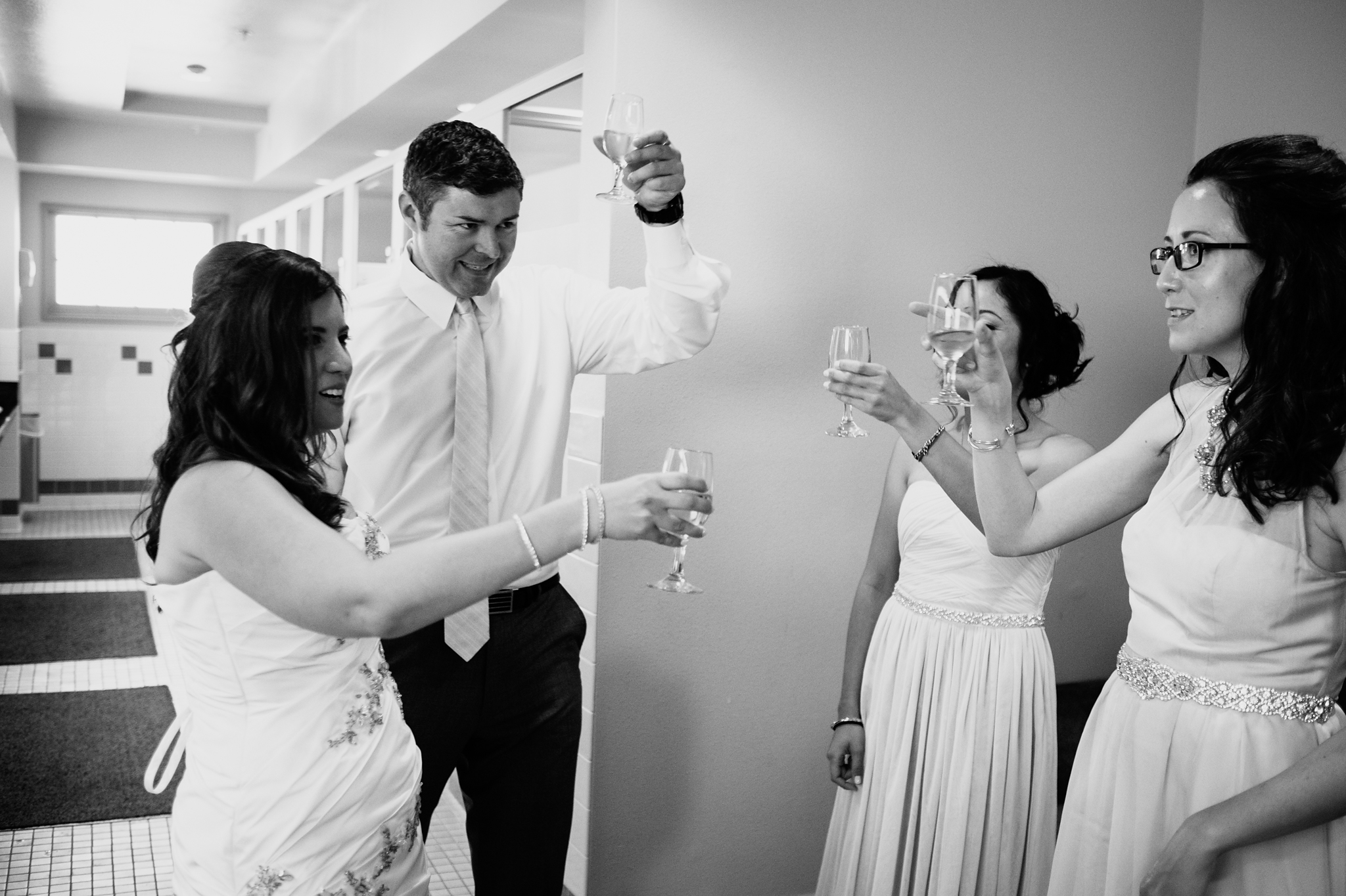 Alex & Leah Wedding - Web (83 of 450).jpg