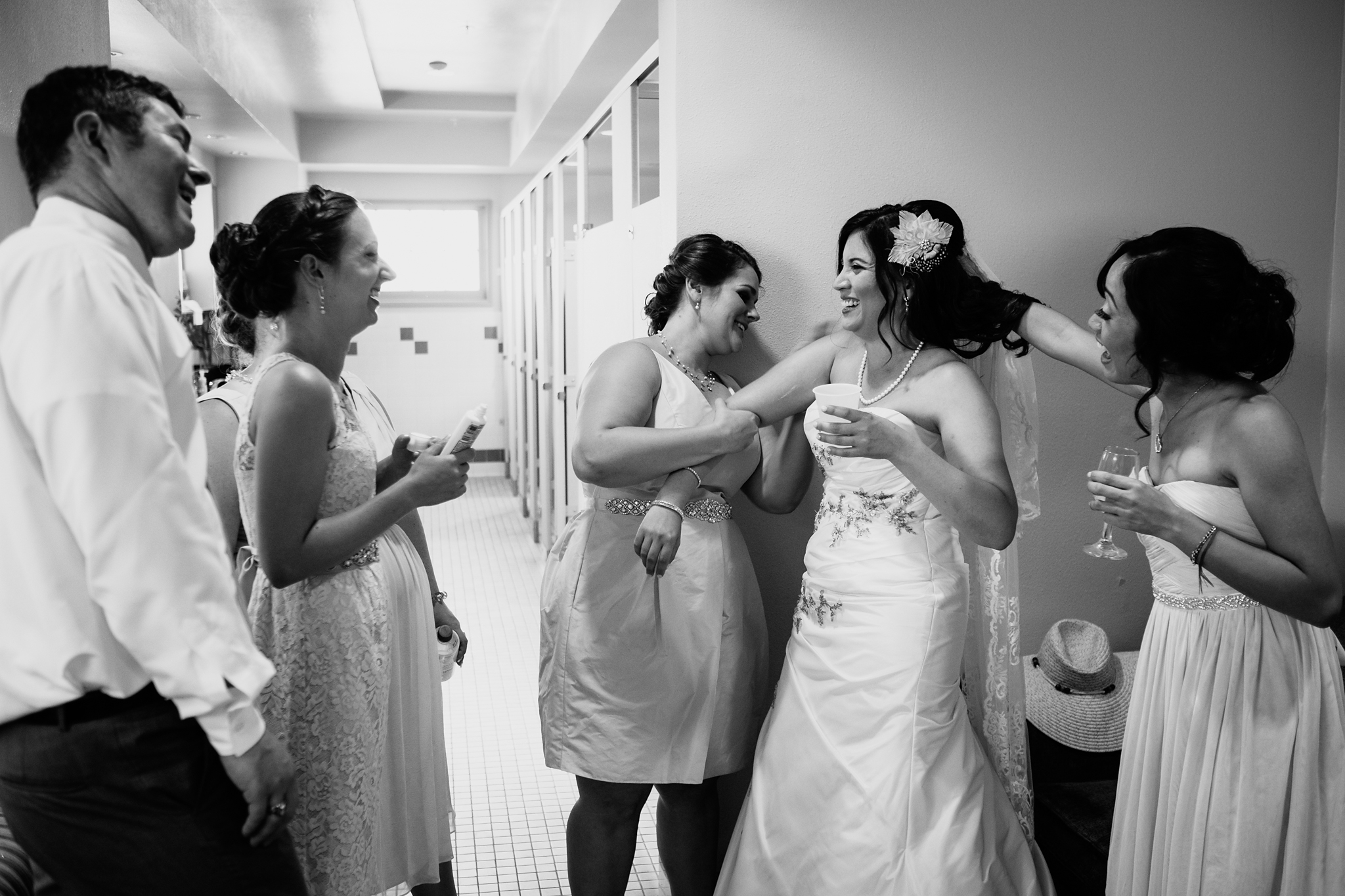 Alex & Leah Wedding - Web (114 of 450).jpg
