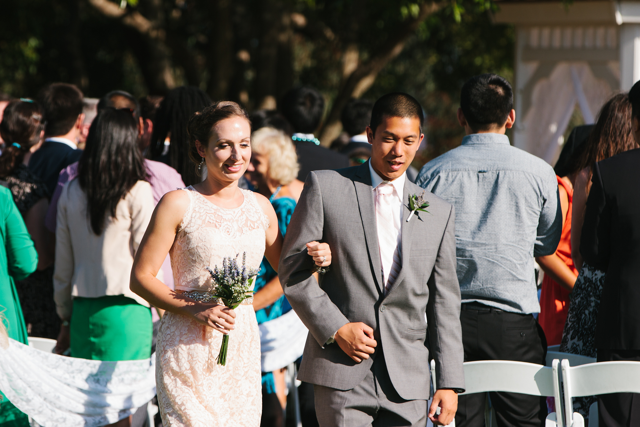 Alex & Leah Wedding - Web (186 of 450).jpg