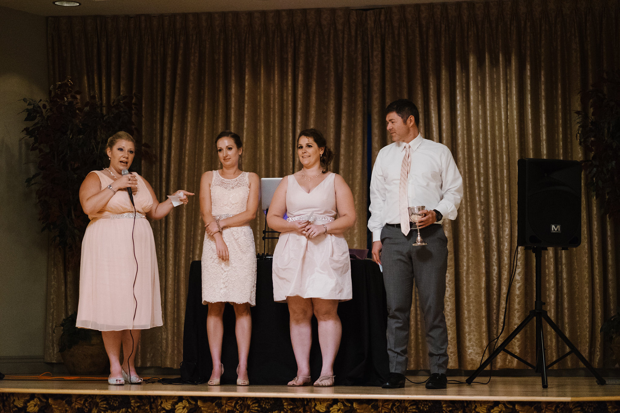 Alex & Leah Wedding - Web (333 of 450).jpg