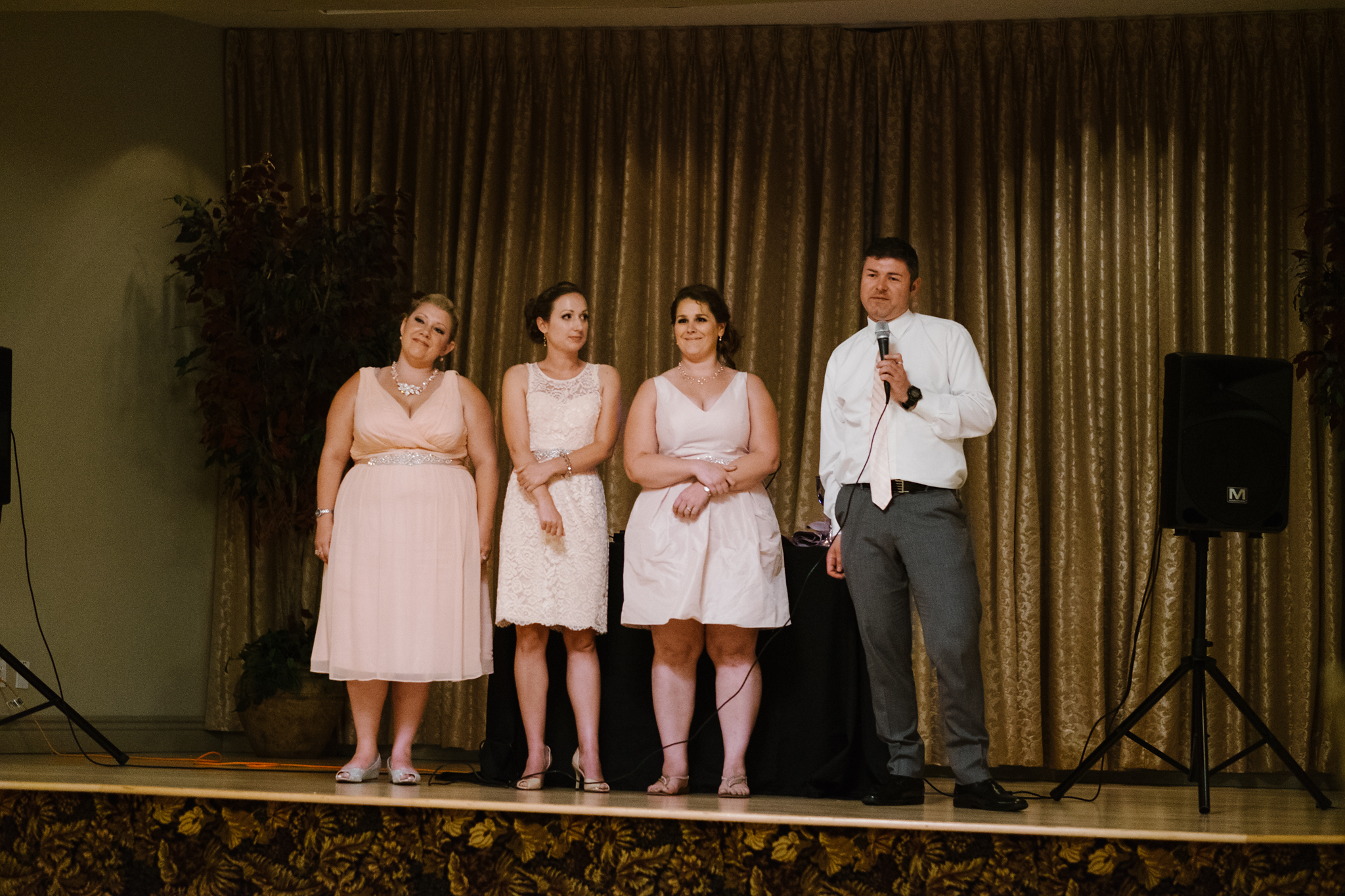 Alex & Leah Wedding - Web (338 of 450).jpg