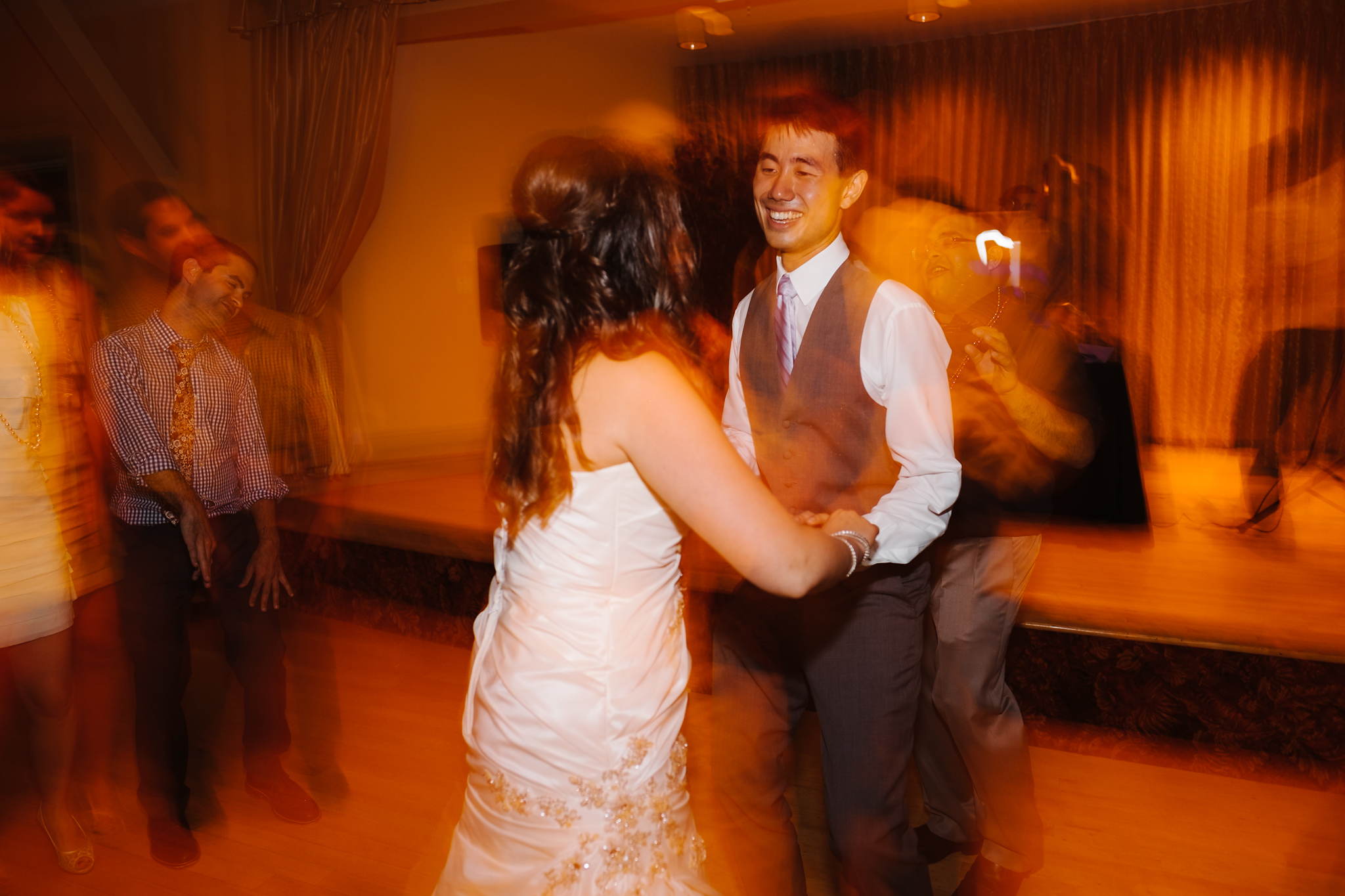 Alex & Leah Wedding - Web (357 of 450).jpg