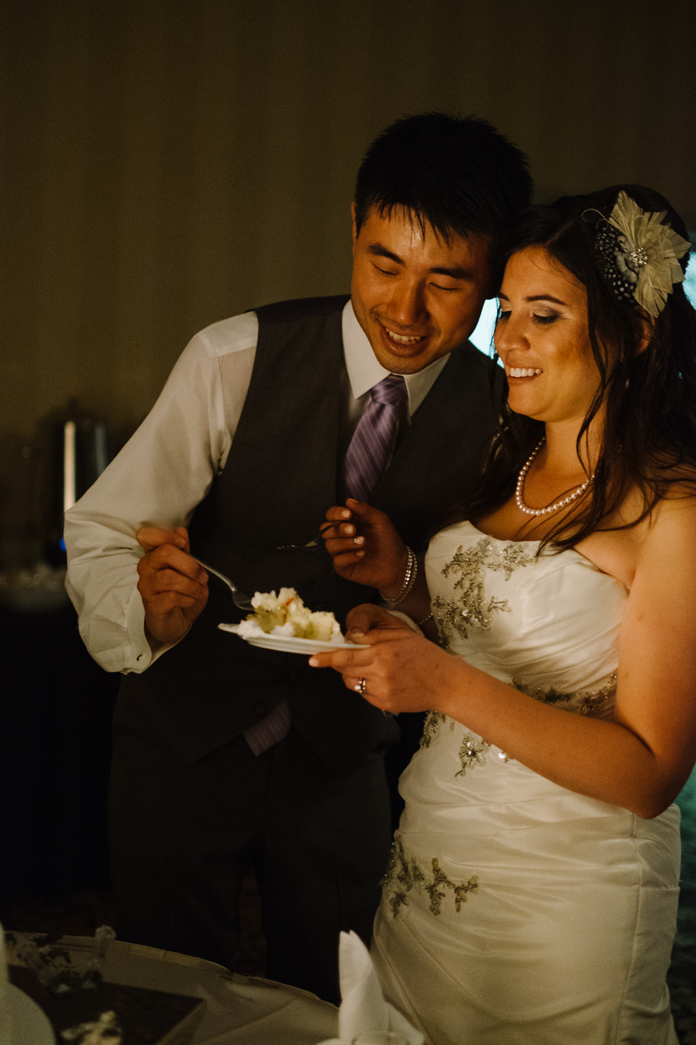 Alex & Leah Wedding - Web (365 of 450).jpg