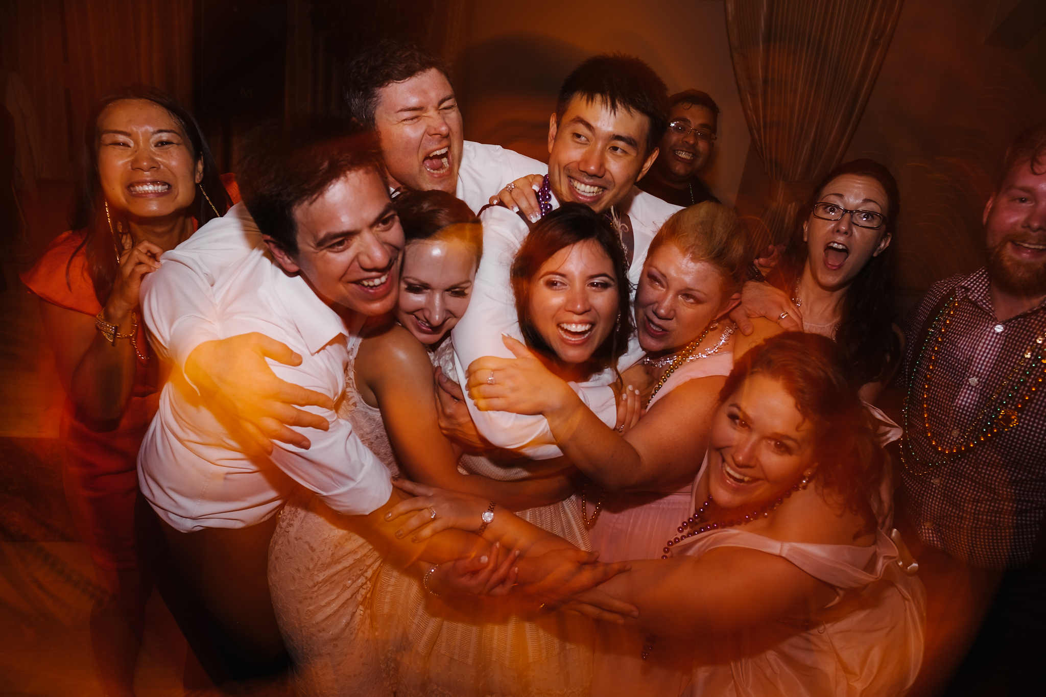 Alex & Leah Wedding - Web (430 of 450).jpg