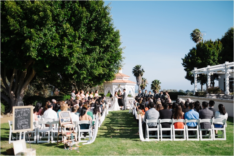 Alex & Leah Wedding - Full (165 of 450)_fort-macarthur-san-pedro.jpg
