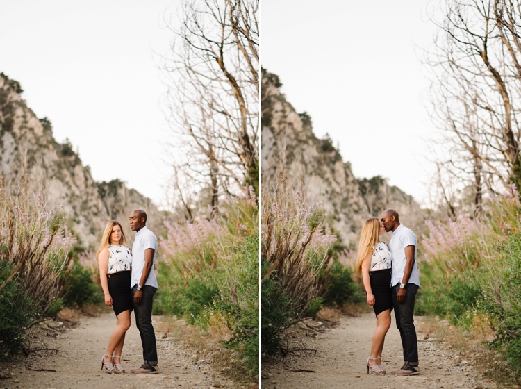 Maddie & emeka (3 of 4)_los-angeles-engagement.jpg