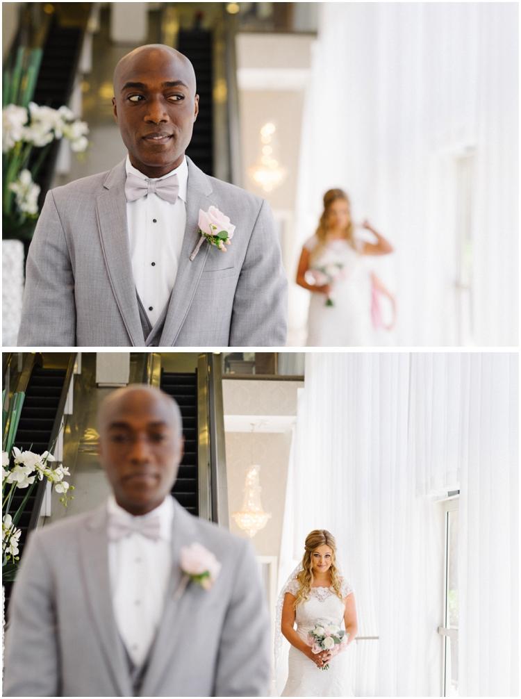 Maddie & Emeka Wedding (137 of 689)_sheraton-universal-hollywood-wedding.jpg