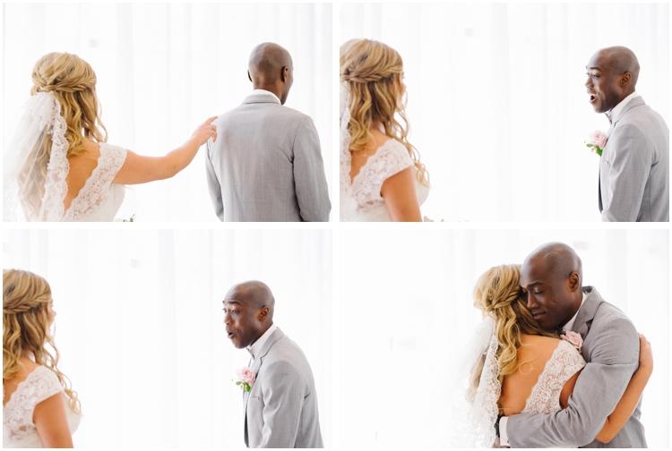 Maddie & Emeka Wedding (140 of 689)_sheraton-universal-hollywood-wedding.jpg