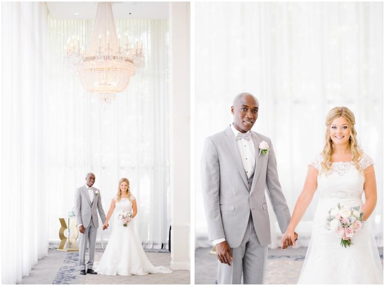 Maddie & Emeka Wedding (149 of 689)_sheraton-universal-hollywood-wedding.jpg