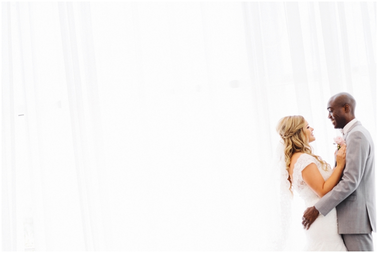 Maddie & Emeka Wedding (160 of 689)_sheraton-universal-hollywood-wedding.jpg