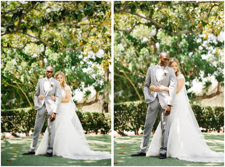 Maddie & Emeka Wedding (180 of 689)_sheraton-universal-hollywood-wedding.jpg