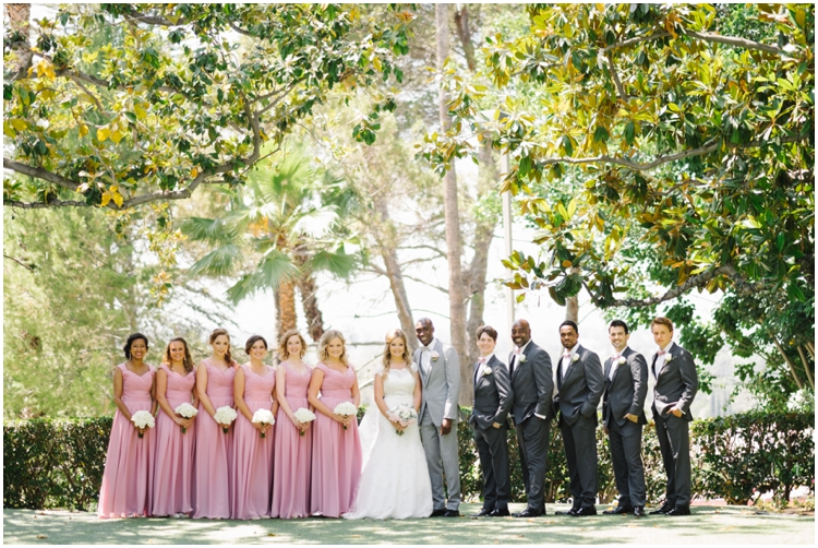 Maddie & Emeka Wedding (208 of 689)_sheraton-universal-hollywood-wedding.jpg