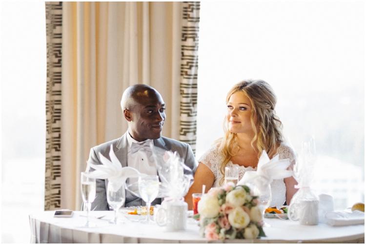 Maddie & Emeka Wedding (500 of 689)_sheraton-universal-hollywood-wedding.jpg