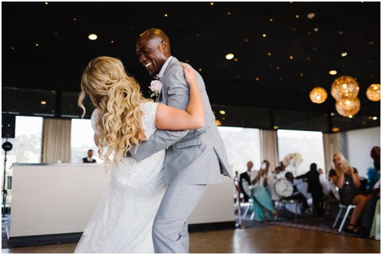 Maddie & Emeka Wedding (461 of 689)_sheraton-universal-hollywood-wedding.jpg