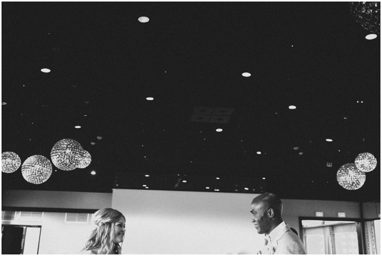 Maddie & Emeka Wedding (457 of 689)_sheraton-universal-hollywood-wedding.jpg