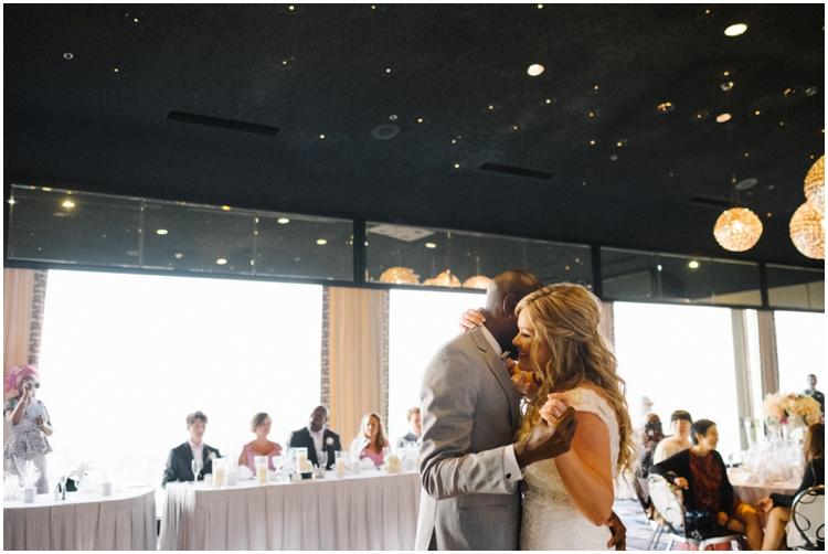 Maddie & Emeka Wedding (458 of 689)_sheraton-universal-hollywood-wedding.jpg
