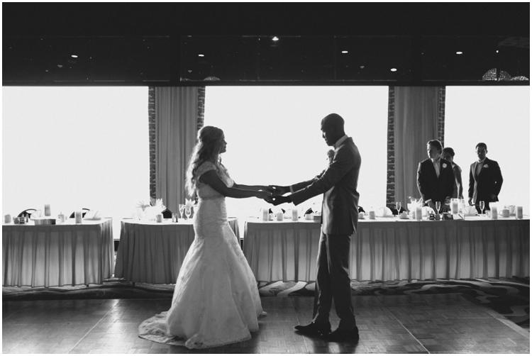 Maddie & Emeka Wedding (456 of 689)_sheraton-universal-hollywood-wedding.jpg
