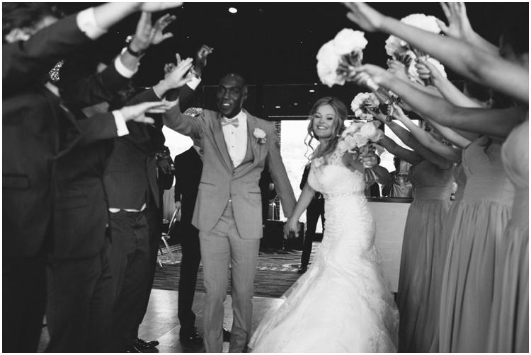 Maddie & Emeka Wedding (455 of 689)_sheraton-universal-hollywood-wedding.jpg