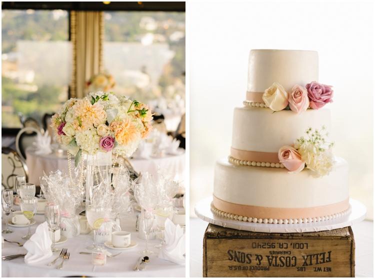 Maddie & Emeka Wedding (429 of 689)_sheraton-universal-hollywood-wedding.jpg