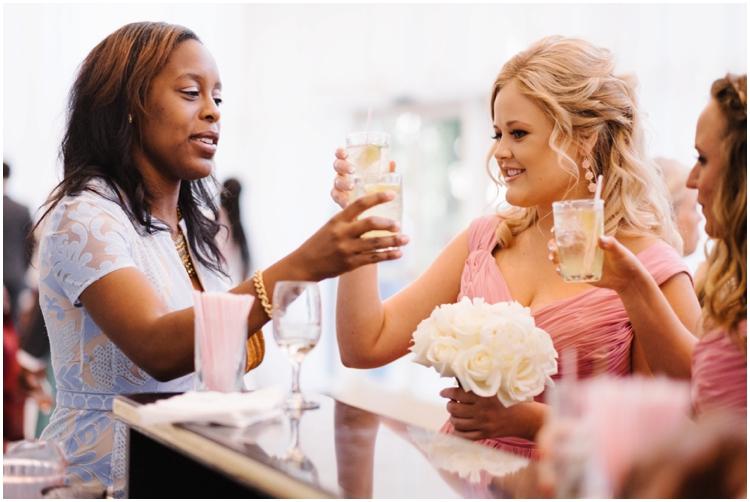 Maddie & Emeka Wedding (404 of 689)_sheraton-universal-hollywood-wedding.jpg