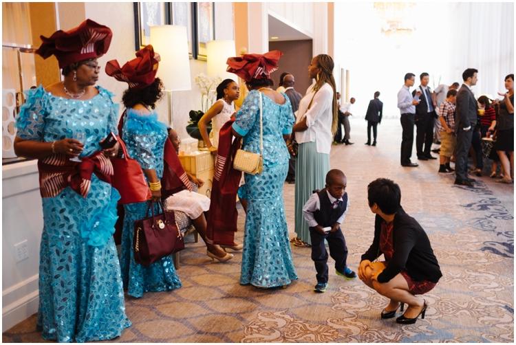Maddie & Emeka Wedding (399 of 689)_sheraton-universal-hollywood-wedding.jpg