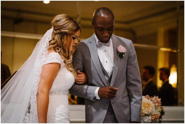 Maddie & Emeka Wedding (349 of 689)_sheraton-universal-hollywood-wedding.jpg