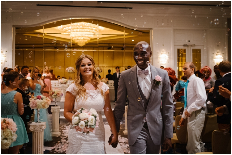 Maddie & Emeka Wedding (368 of 689)_sheraton-universal-hollywood-wedding.jpg