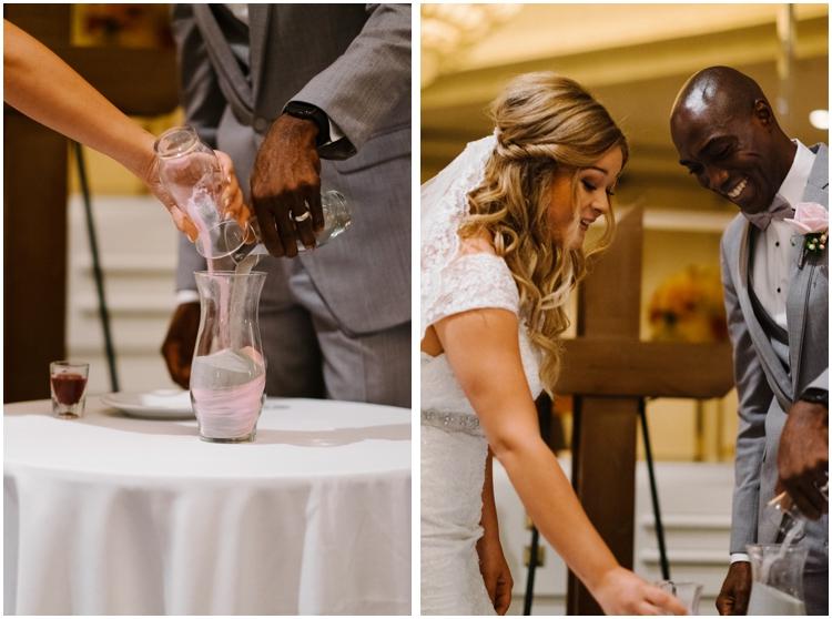 Maddie & Emeka Wedding (347 of 689)_sheraton-universal-hollywood-wedding.jpg