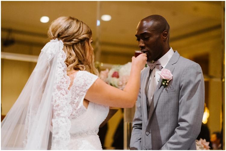 Maddie & Emeka Wedding (345 of 689)_sheraton-universal-hollywood-wedding.jpg