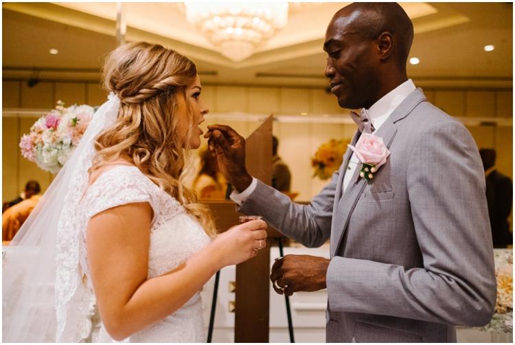 Maddie & Emeka Wedding (344 of 689)_sheraton-universal-hollywood-wedding.jpg