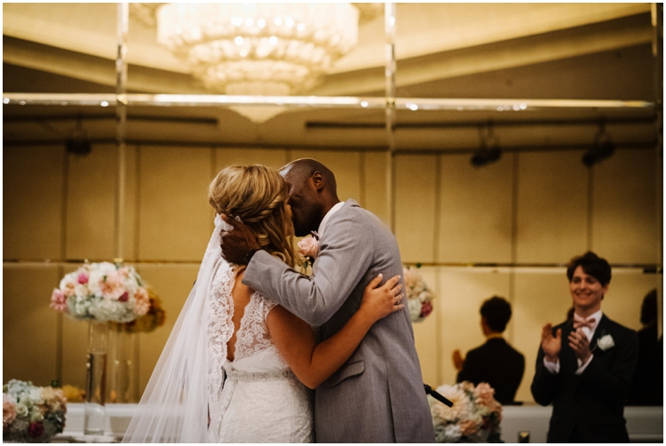 Maddie & Emeka Wedding (341 of 689)_sheraton-universal-hollywood-wedding.jpg