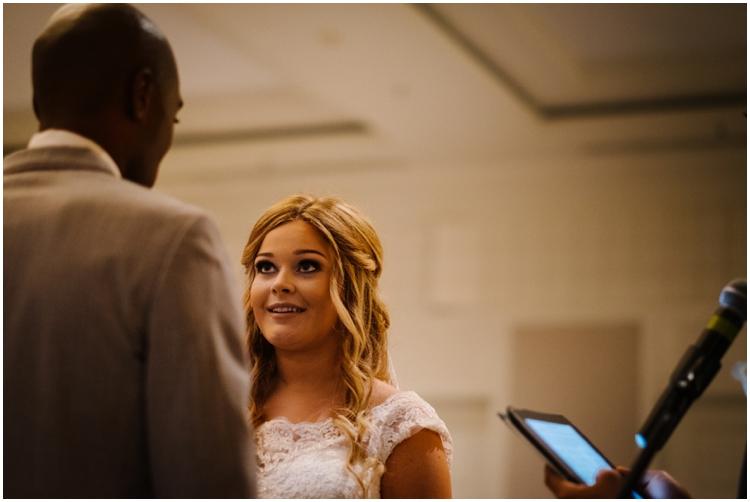 Maddie & Emeka Wedding (339 of 689)_sheraton-universal-hollywood-wedding.jpg