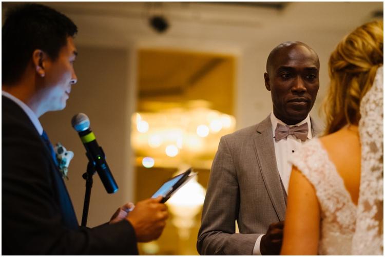 Maddie & Emeka Wedding (337 of 689)_sheraton-universal-hollywood-wedding.jpg