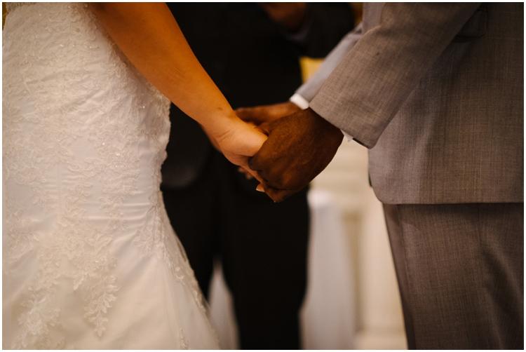 Maddie & Emeka Wedding (336 of 689)_sheraton-universal-hollywood-wedding.jpg
