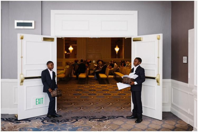 Maddie & Emeka Wedding (301 of 689)_sheraton-universal-hollywood-wedding.jpg