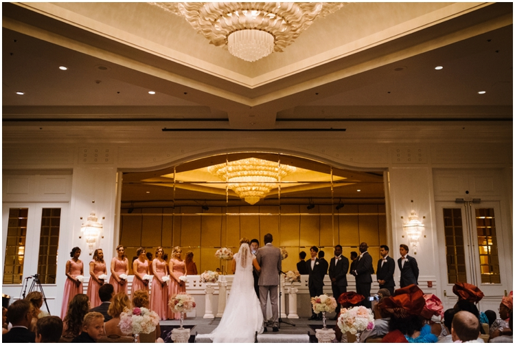 Maddie & Emeka Wedding (324 of 689)_sheraton-universal-hollywood-wedding.jpg