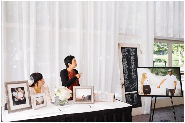 Maddie & Emeka Wedding (292 of 689)_sheraton-universal-hollywood-wedding.jpg