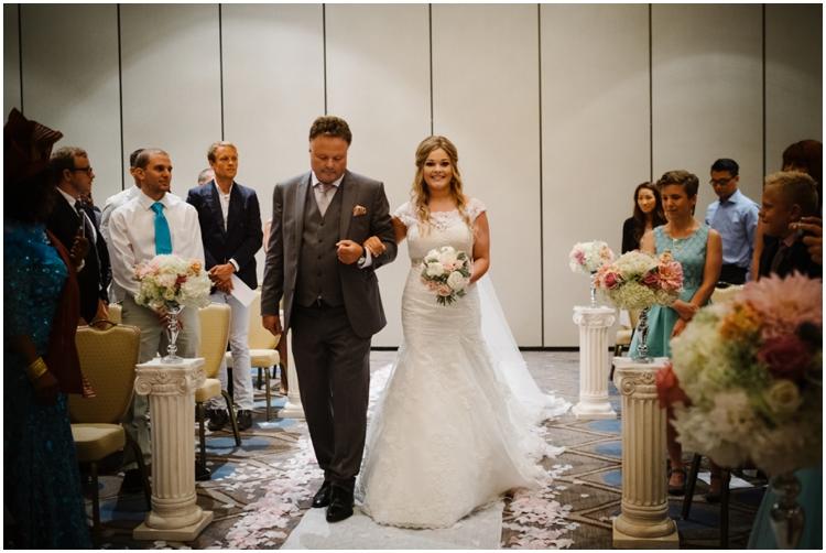 Maddie & Emeka Wedding (316 of 689)_sheraton-universal-hollywood-wedding.jpg