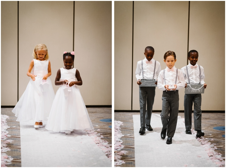 Maddie & Emeka Wedding (312 of 689)_sheraton-universal-hollywood-wedding.jpg