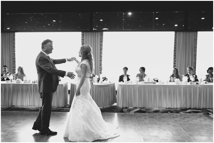 Maddie & Emeka Wedding (519 of 689)_sheraton-universal-hollywood-wedding.jpg
