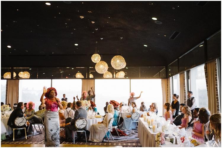 Maddie & Emeka Wedding (517 of 689)_sheraton-universal-hollywood-wedding.jpg