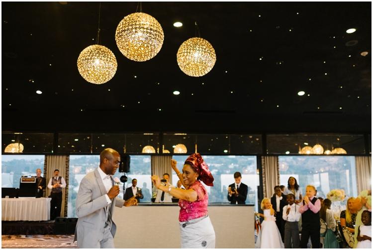 Maddie & Emeka Wedding (525 of 689)_sheraton-universal-hollywood-wedding.jpg