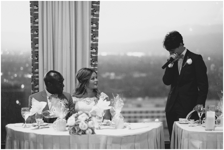 Maddie & Emeka Wedding (549 of 689)_sheraton-universal-hollywood-wedding.jpg