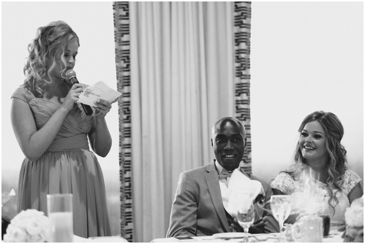 Maddie & Emeka Wedding (541 of 689)_sheraton-universal-hollywood-wedding.jpg
