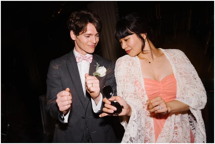 Maddie & Emeka Wedding (577 of 689)_sheraton-universal-hollywood-wedding.jpg