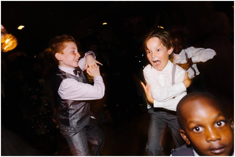 Maddie & Emeka Wedding (558 of 689)_sheraton-universal-hollywood-wedding.jpg