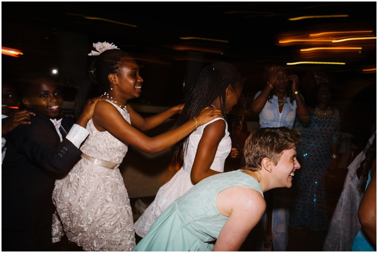 Maddie & Emeka Wedding (568 of 689)_sheraton-universal-hollywood-wedding.jpg