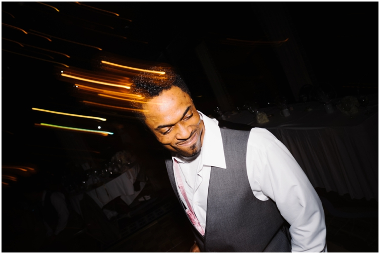 Maddie & Emeka Wedding (648 of 689)_sheraton-universal-hollywood-wedding.jpg