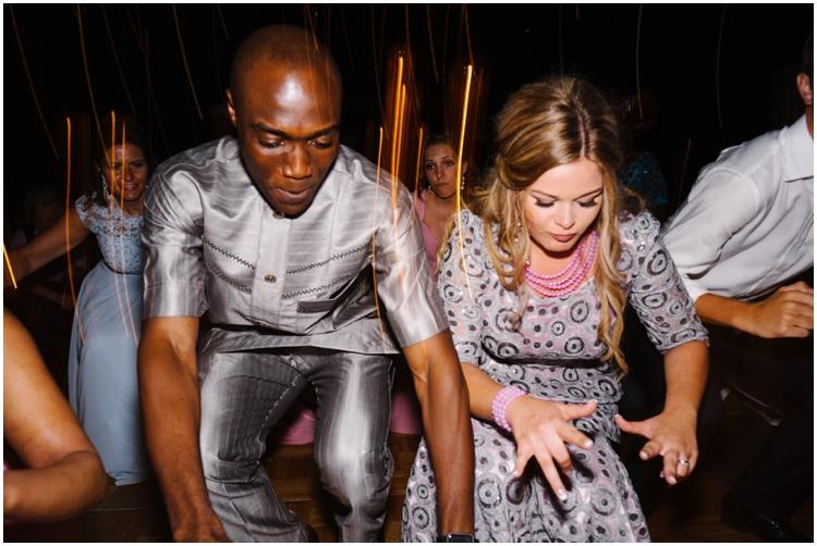 Maddie & Emeka Wedding (638 of 689)_sheraton-universal-hollywood-wedding.jpg
